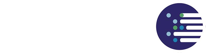 Kairan Kuitu Logo