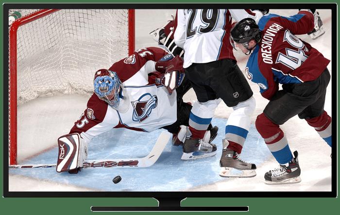 TV-kanavia valokuidun kautta | Maxivision Viihde | Kairan Kuitu